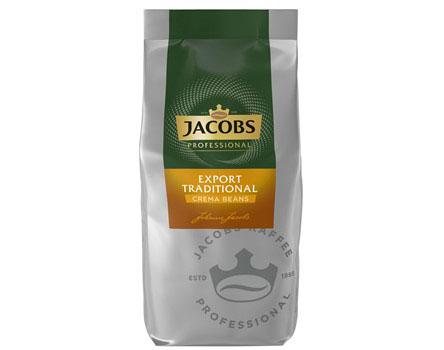 export кава в зернах