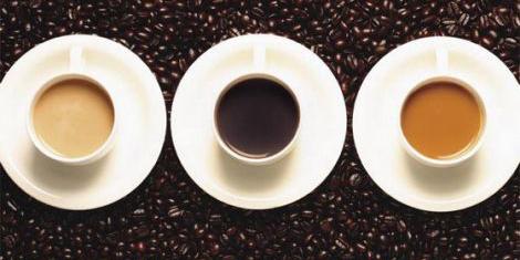 кава користь чи шкода