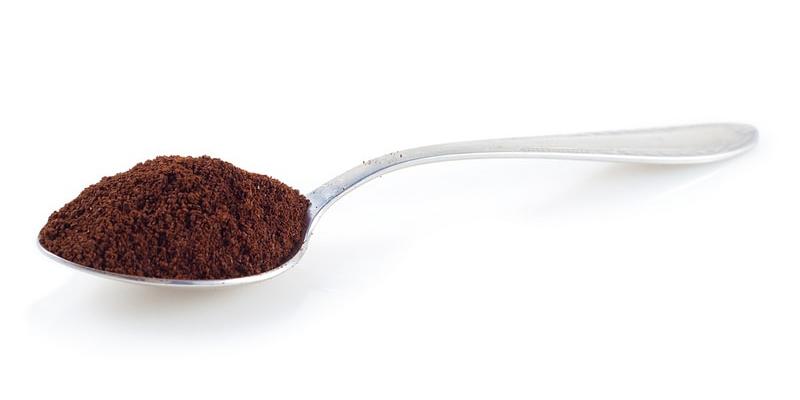 Співвідношення кави та води