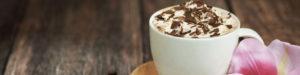 кавовий напій кон панна