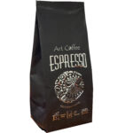 ART COFFEE ESPRESSO