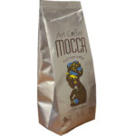 "КАВА МЕЛЕНА ART COFFEE ""Mocca"""